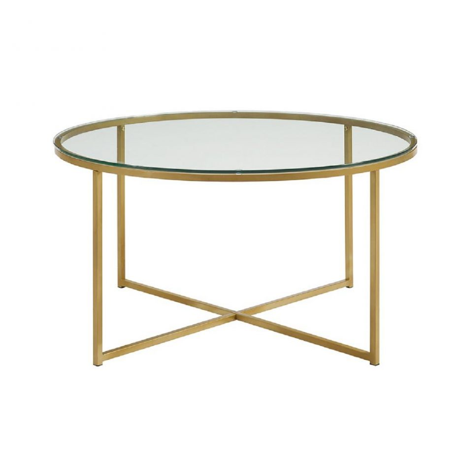 wood coffee table iron dining white and gold accent shaped vintage with wheels side cloth pottery barn bedside tablecloths small nautical lamps rattan bathtub leather bean bag