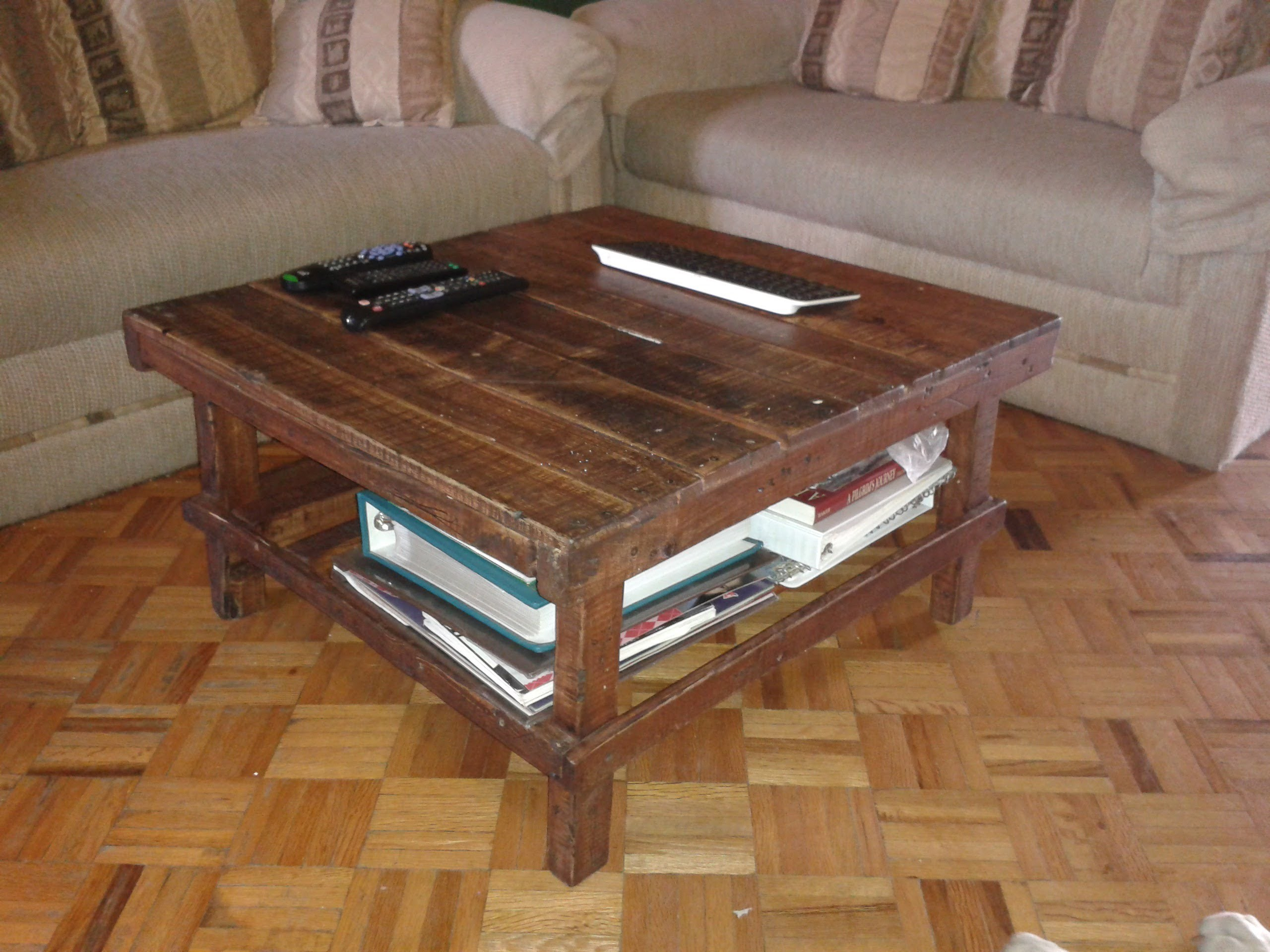 wood coffee tables plans bedside table woodworking beautiful diy pallet with storage lovely buildod accent small white end top commercial tall patio square tablecloth drink