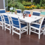 wood collection table set white middletown accent patio door stopper metal garden furniture small round side stackable tables ikea extra wide console with glass top drawers 150x150