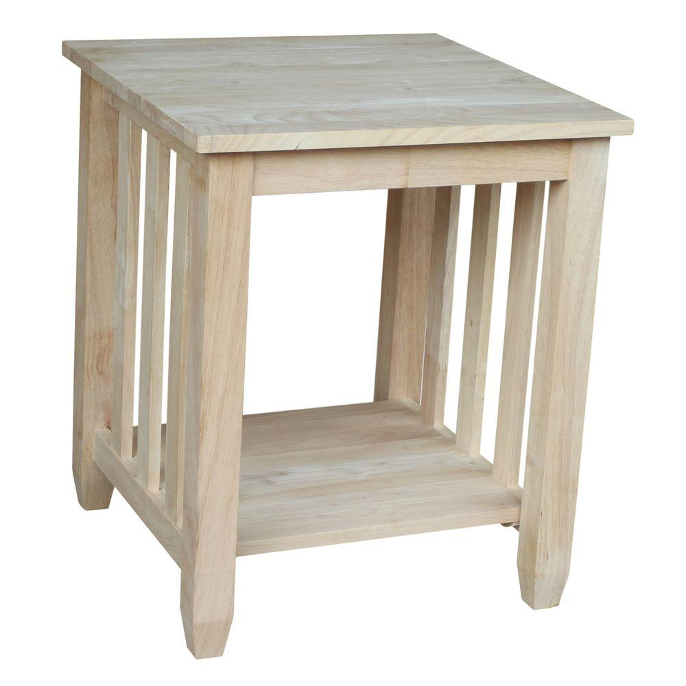 wood cube coffee table probably perfect awesome diy pallet end furniture winning unfinished tables with drawers astounding plans outdoor and cherry living room international