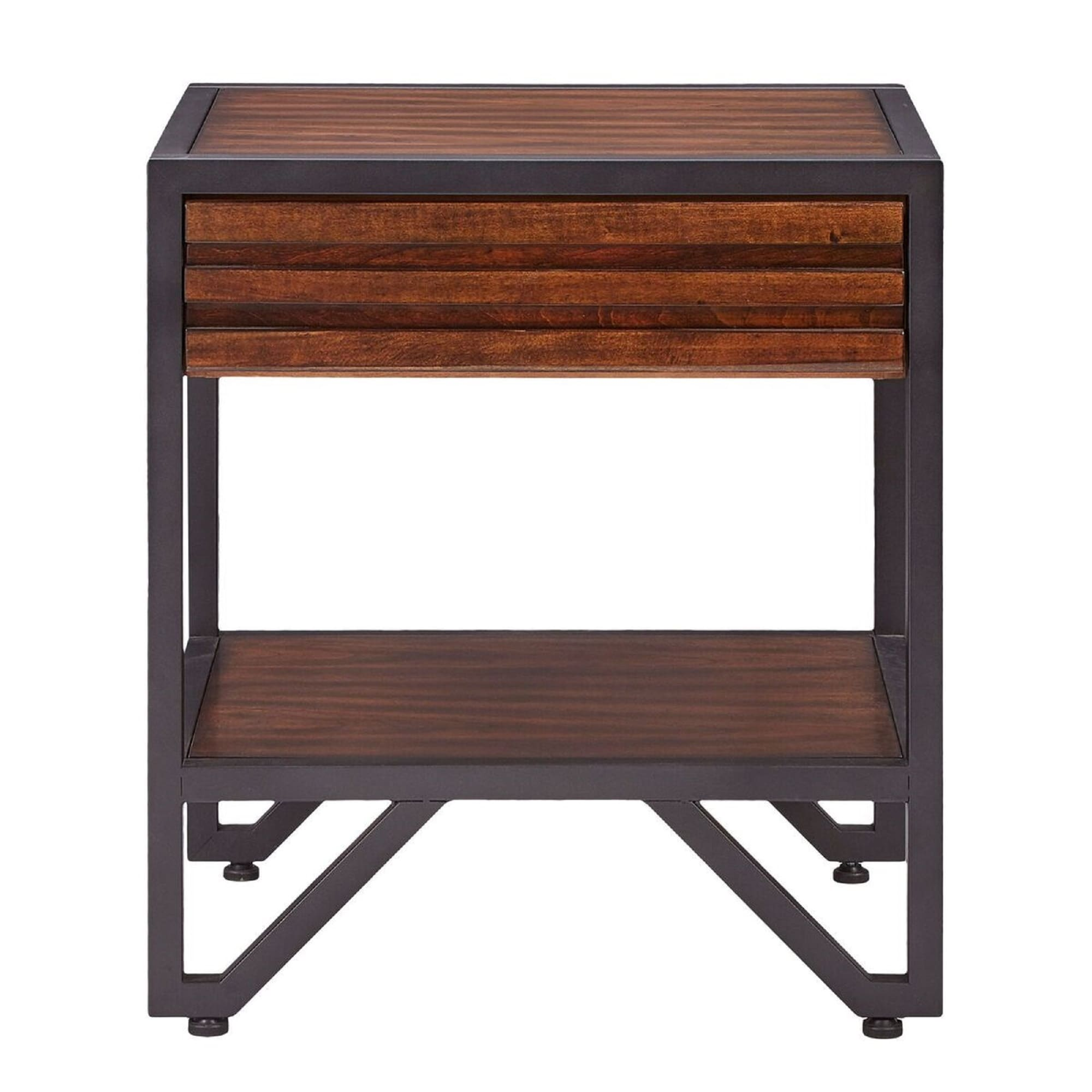 wood drum side table probably outrageous favorite end fantastic beautiful colored metal nightstand chico stacked inspire modern free shipping today furniture rochester target