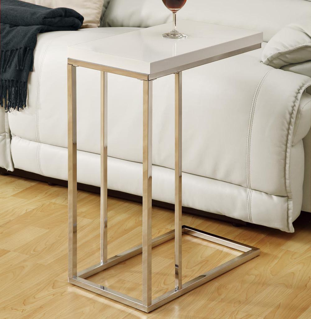 wood drum side table probably outrageous favorite end glamorous monarch specialties pirinoilgrup nice rectangular accent chrome glossy white full size furniture reclaimed coffee