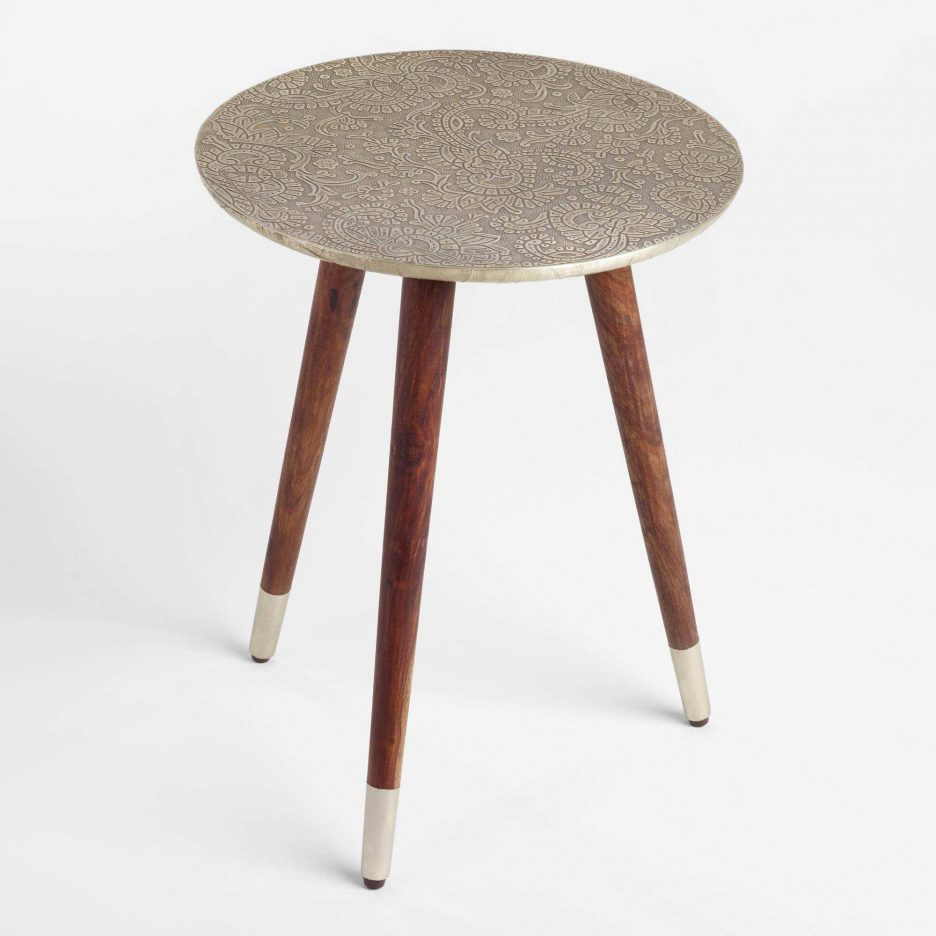 wood end tables with storage wall mounted side table small black tall round large accent metal garden scale furniture for spaces concrete top diy base modern patio gold and marble
