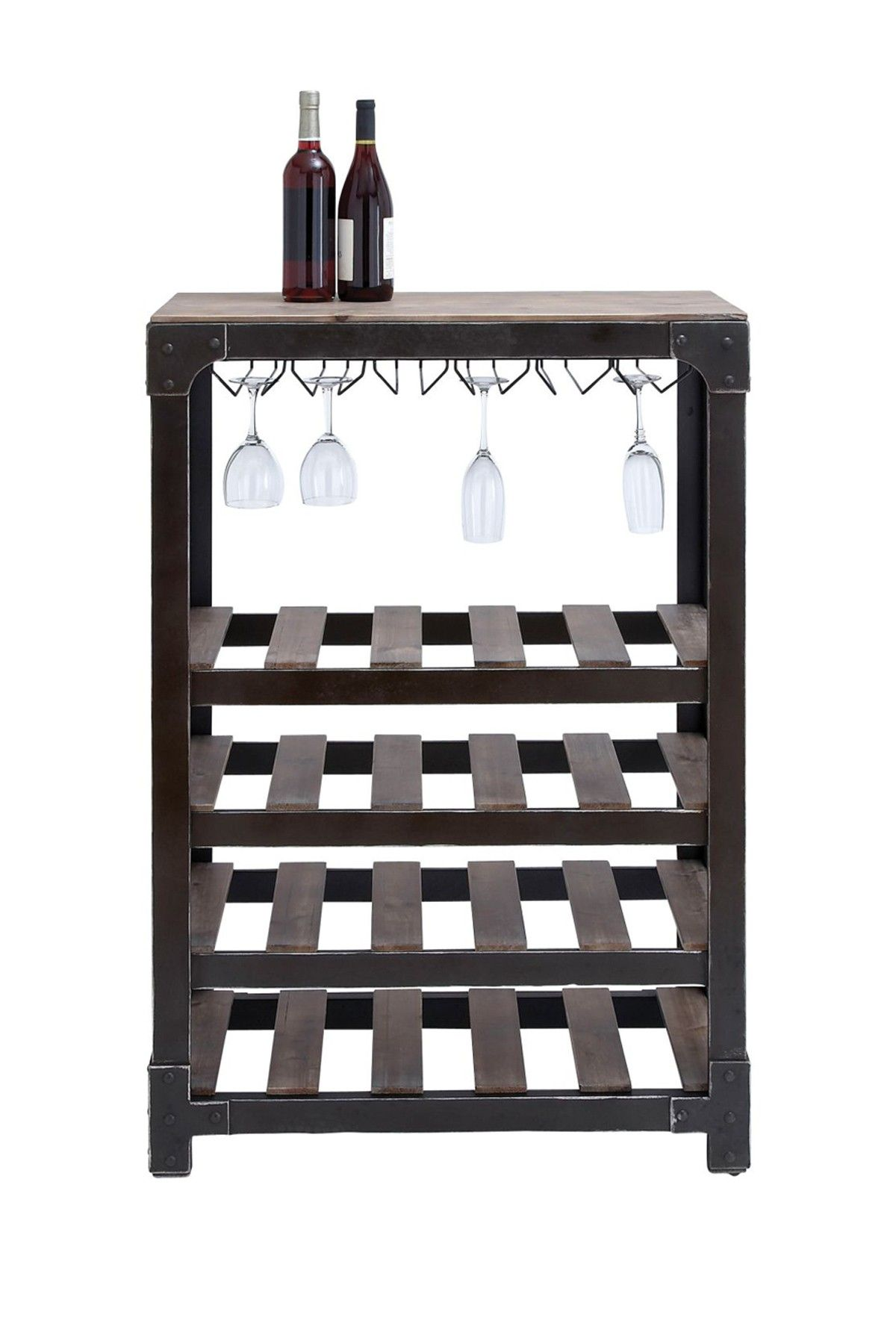 wood floor wine rack city loft accent table with nordstrom sponsored double vanity white storage safavieh home collection brogen gold outdoor patio umbrella console decor grey