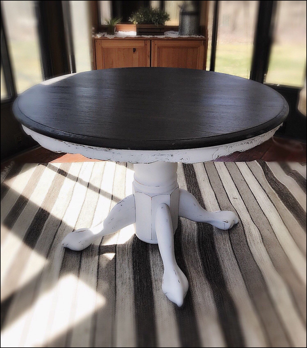 wood foyer table ideas for vintage wooden accent rustic entryway farmhouse small round glass dining acrylic waterfall console striped chair threshold between carpet and tile vita