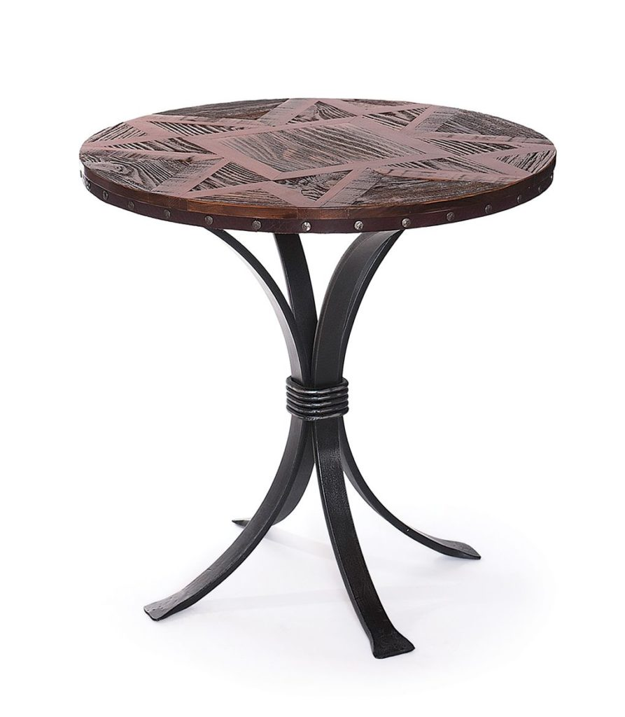 wood frenchi round end target whitewashed base marble white table black grey pedestal farmhouse wooden home small cloth plans top tables metal off modern designs woo and accent
