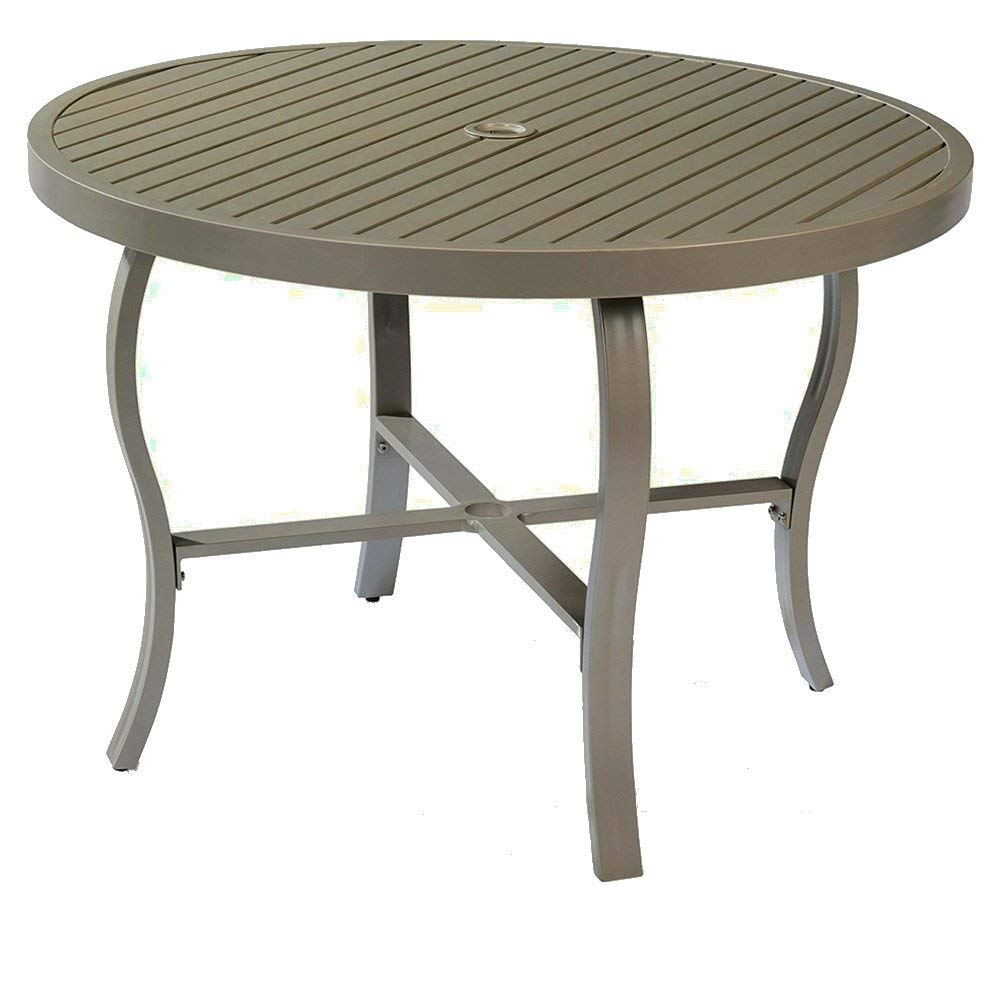 wood frenchi round end target whitewashed base marble white table tables grey plans woodw farmhouse small cloth ana metal tablecloth diy and pedestal covers top designs living