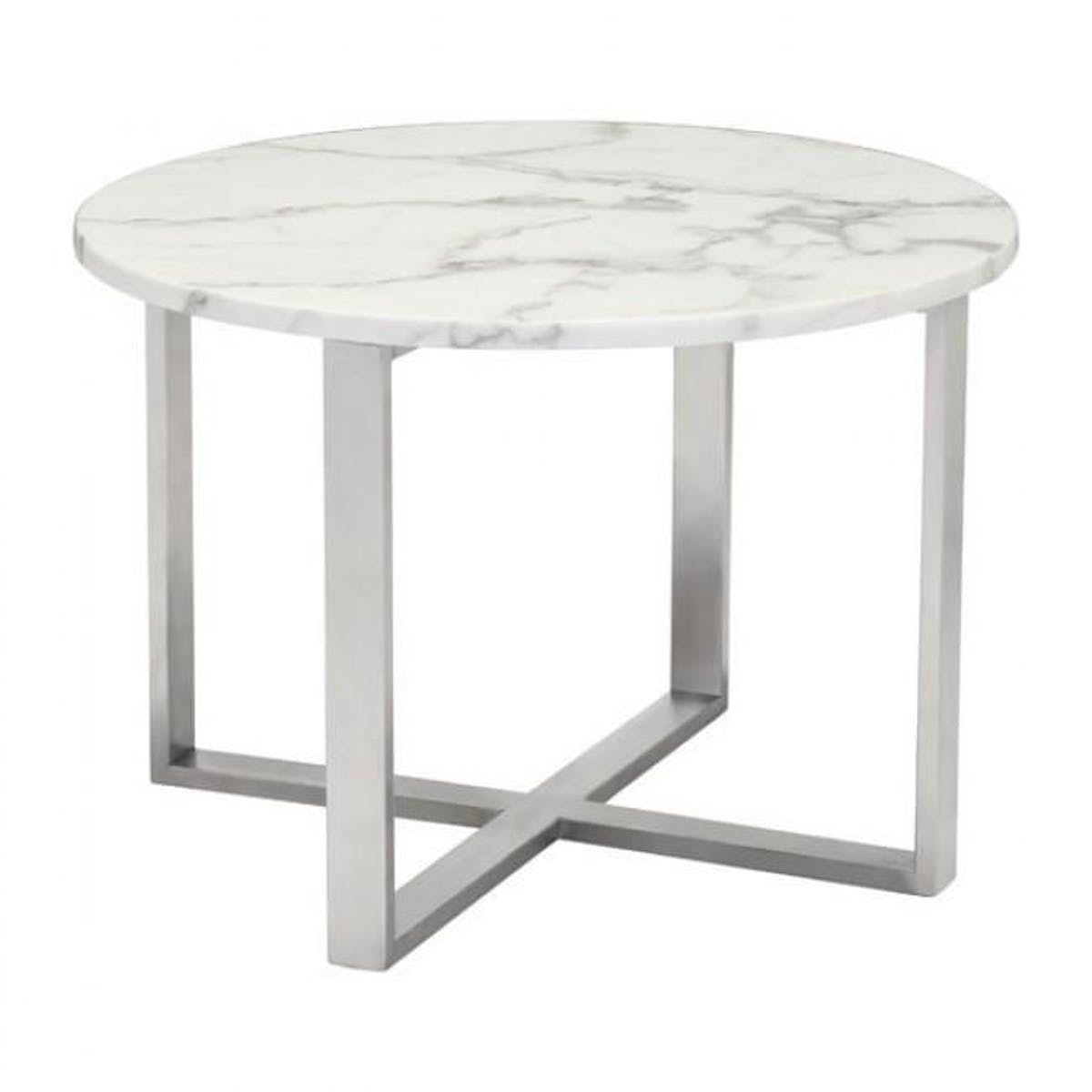 wood game table probably outrageous best the zuo modern globe end modish purple lamp matching nightstands furniture farm woodworking plans glass tables easy dog house round marble