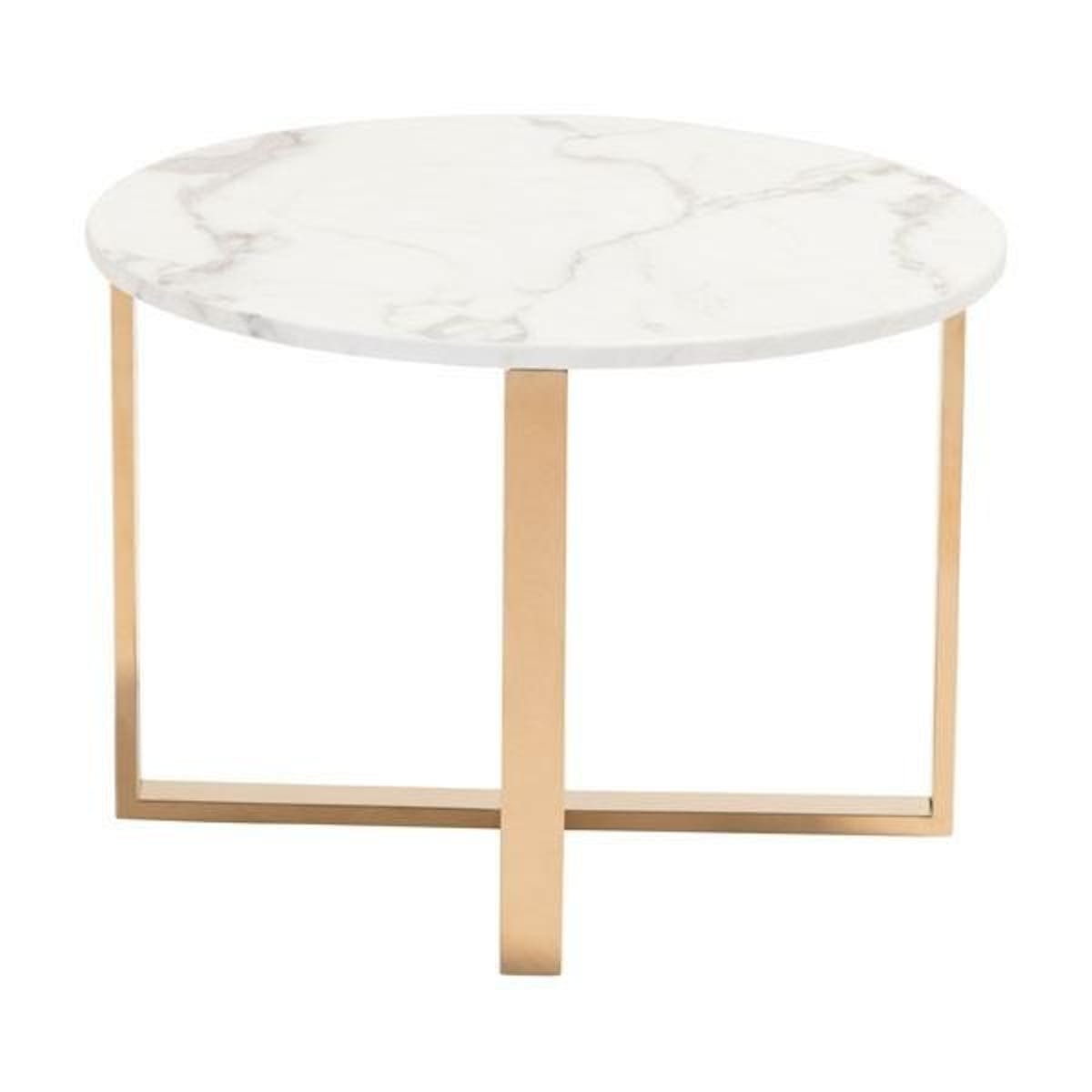 wood game table probably outrageous best the zuo modern globe end modish white round bedside purple lamp legs designer lamps kohls free shipping coupon code yellow dresser