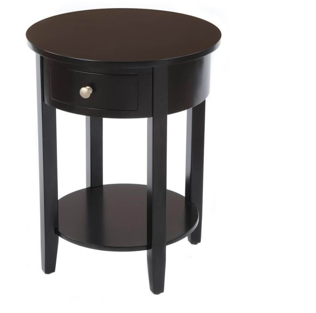 wood log end table the super free target black side furniture modern round with drawers good looking mirrored pink christmas tablecloths wine console paper coffee runner second