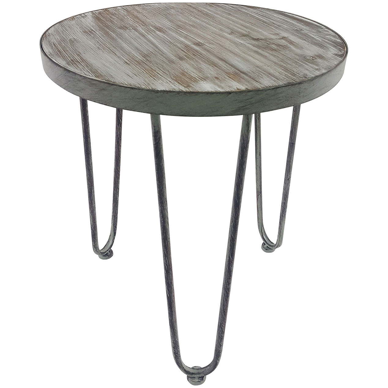 wood sidetable gray home outdoor side table with bbq built changing dimensions uttermost round accent door designs for rooms silver mirror maple dining room furniture ashley