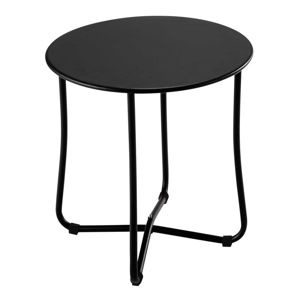wood vitra round bedroom for glass small table bedside leg living outdoor metal frame patio side and black room garden accent full size target vizio sound bar meyda lamp shades