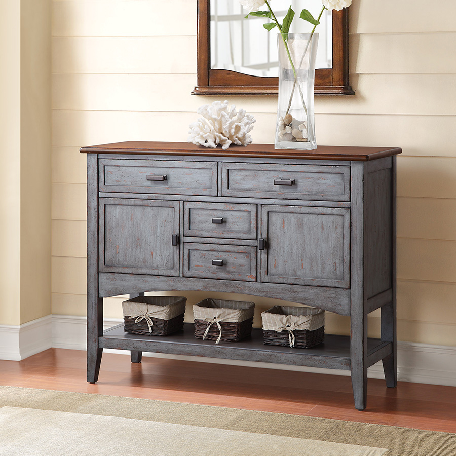 wooden bathroom white corner wall accent lateral locking grey kitchen display medic curio cabinets small mirrored furniture file outdoor stands filing and knobs recessed tall