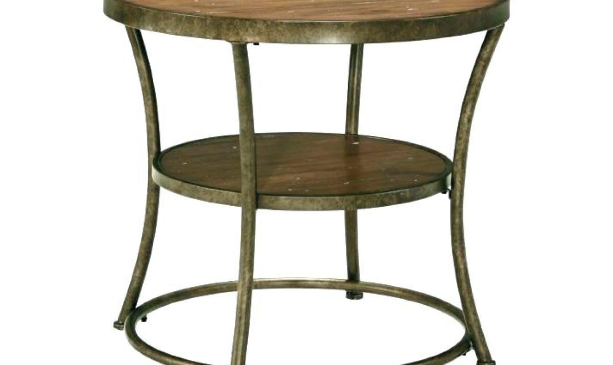 wooden outdoor side table plans thing winsome black wicker small ikea target accent glass end with shelf knotty pine dining room oak tables quilted runner marble top kitchen set