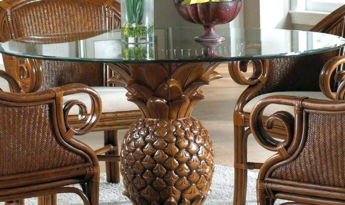 wooden pineapple table lamps thing oriental accents silver accent white resin wicker side marble high top gold console oak with shelf outdoor ice cooler pottery barn plans