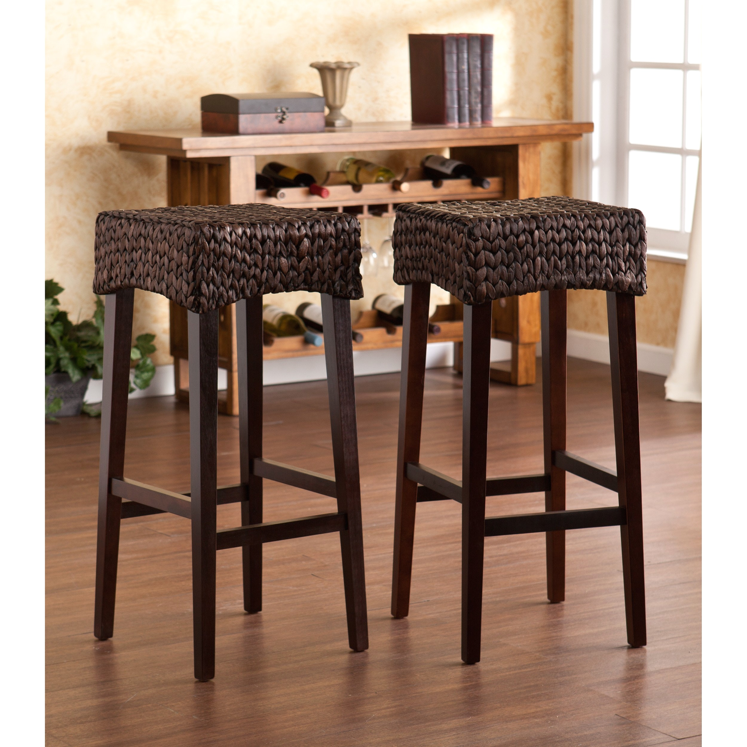 wooden rectangular black table white tan stool swivel brown cushions lewis height bar covers rectangle metal stools and gray leather coun john faux red vintage cushion backles