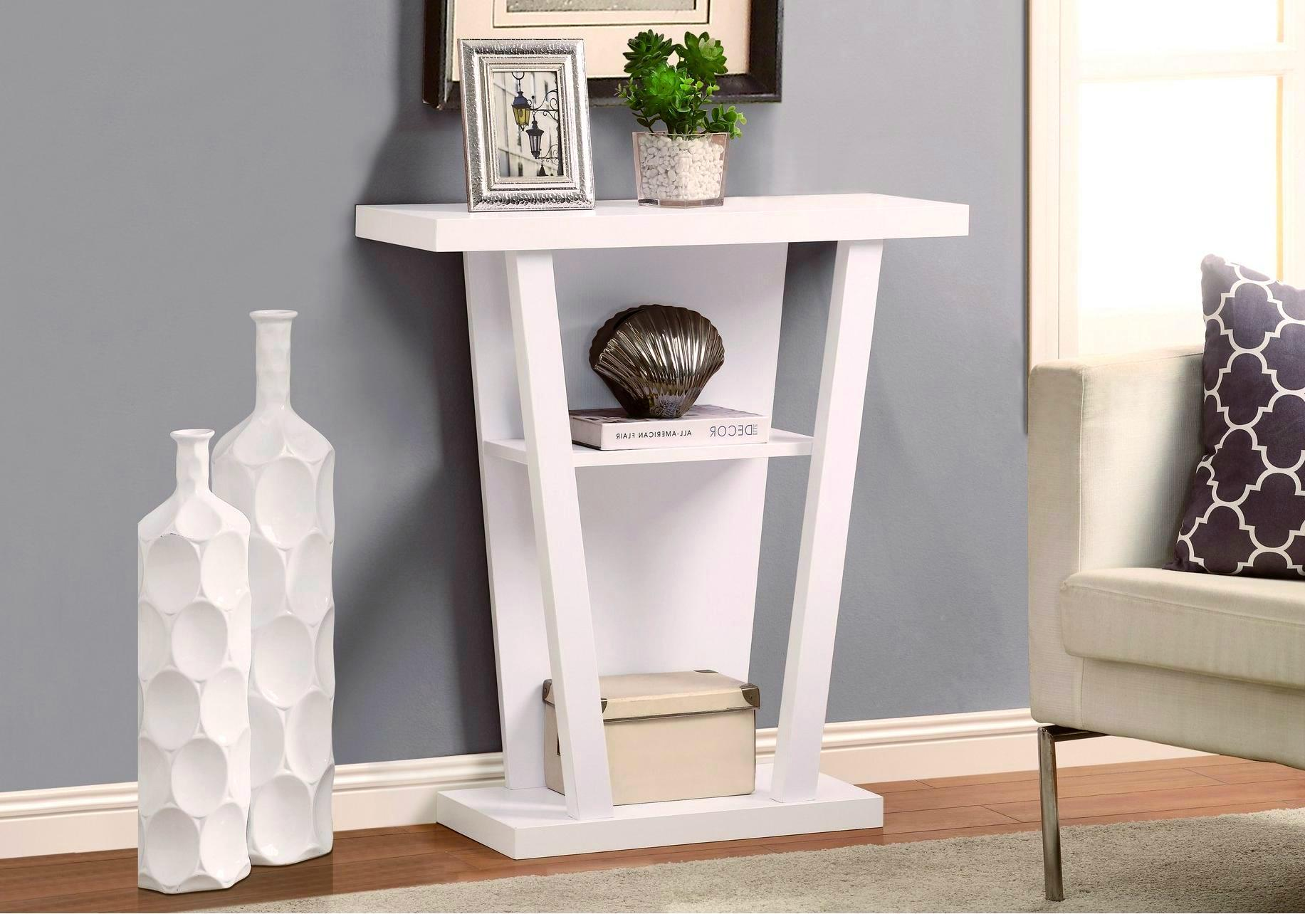 wooden tier hall console entrance accent table mighty behind couch front porch seating round patio with umbrella hole white metal farmhouse coffee small patterned living room