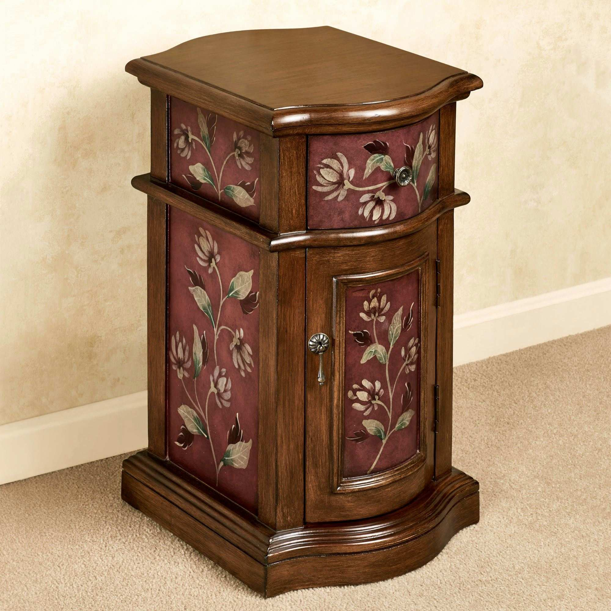 woodrow tall accent table bottom shelf drawers hallway with drawer superb tables red outdoor activity umbrella stand wood hairpin coffee person square dining target placemats and