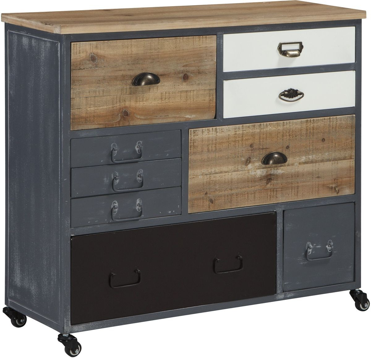work tool gerstner console accent corner decorative cabinets freedom roller international fantas closet modern century and trunks professional dresser bedroom sears drawers