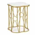 woven accent chest metal table quatrefoil small white night large clock farm door nautical console low corner narrow side cabinet harrietta piece set diy patio cooler target 150x150