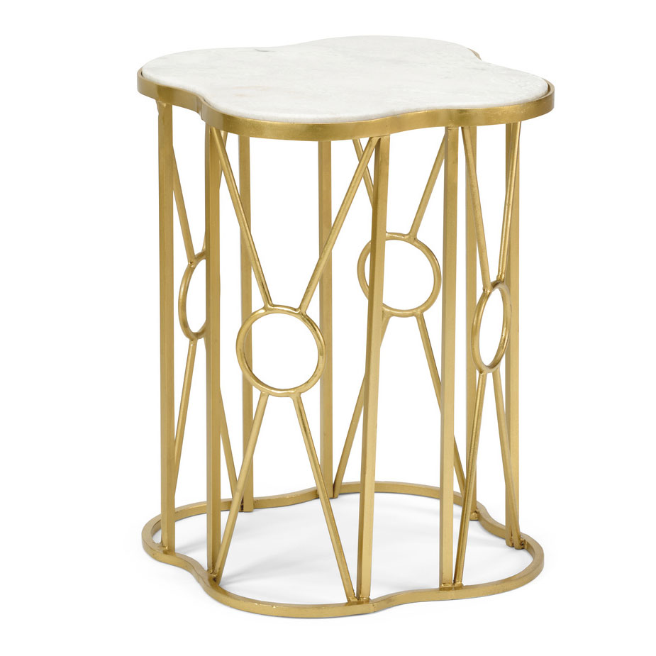 woven accent chest metal table quatrefoil small white night large clock farm door nautical console low corner narrow side cabinet harrietta piece set diy patio cooler target