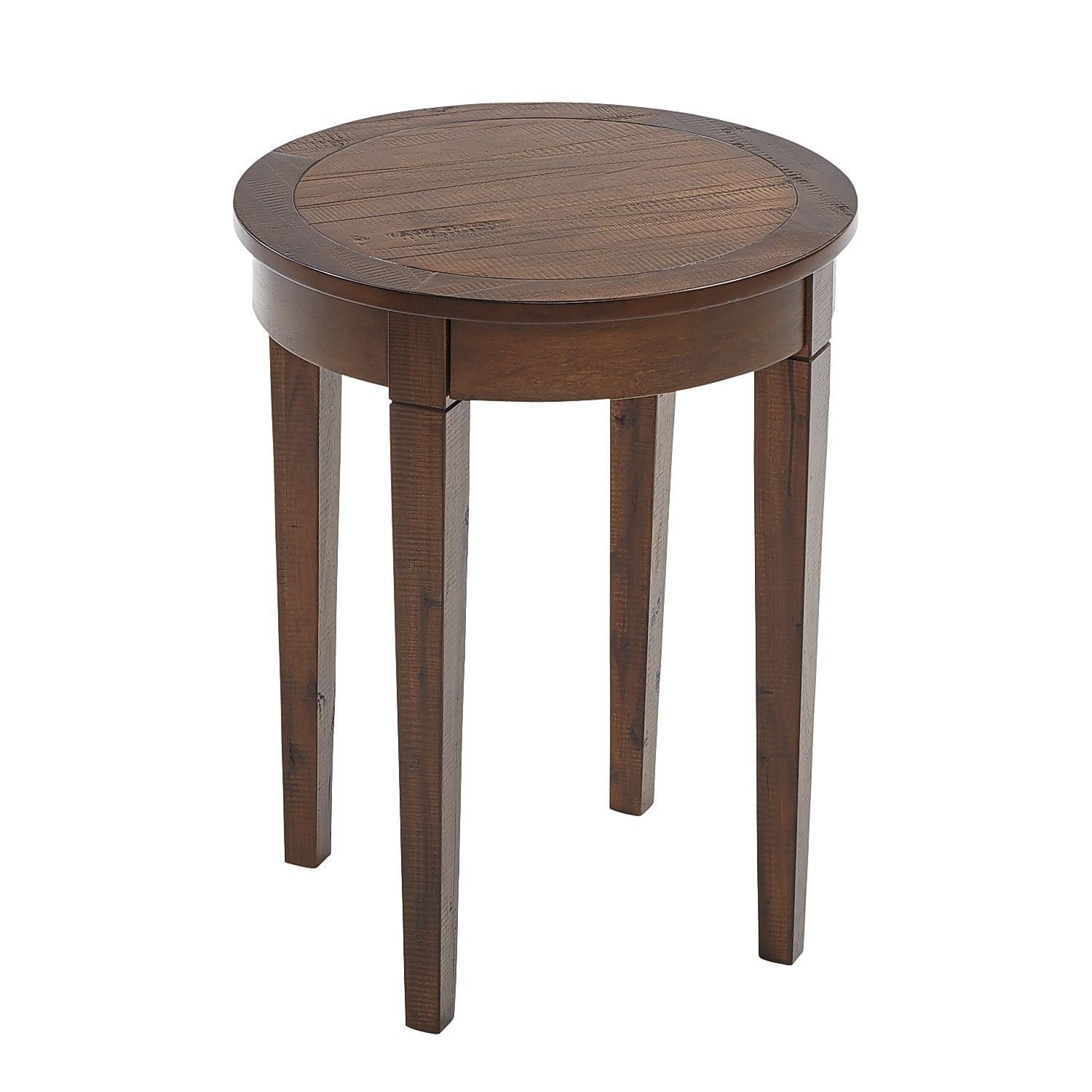 wright round accent table pier imports living room decor tables small dresser lamps home ornaments chests and consoles threshold teal fruit cocktail recipe one floor glass lamp