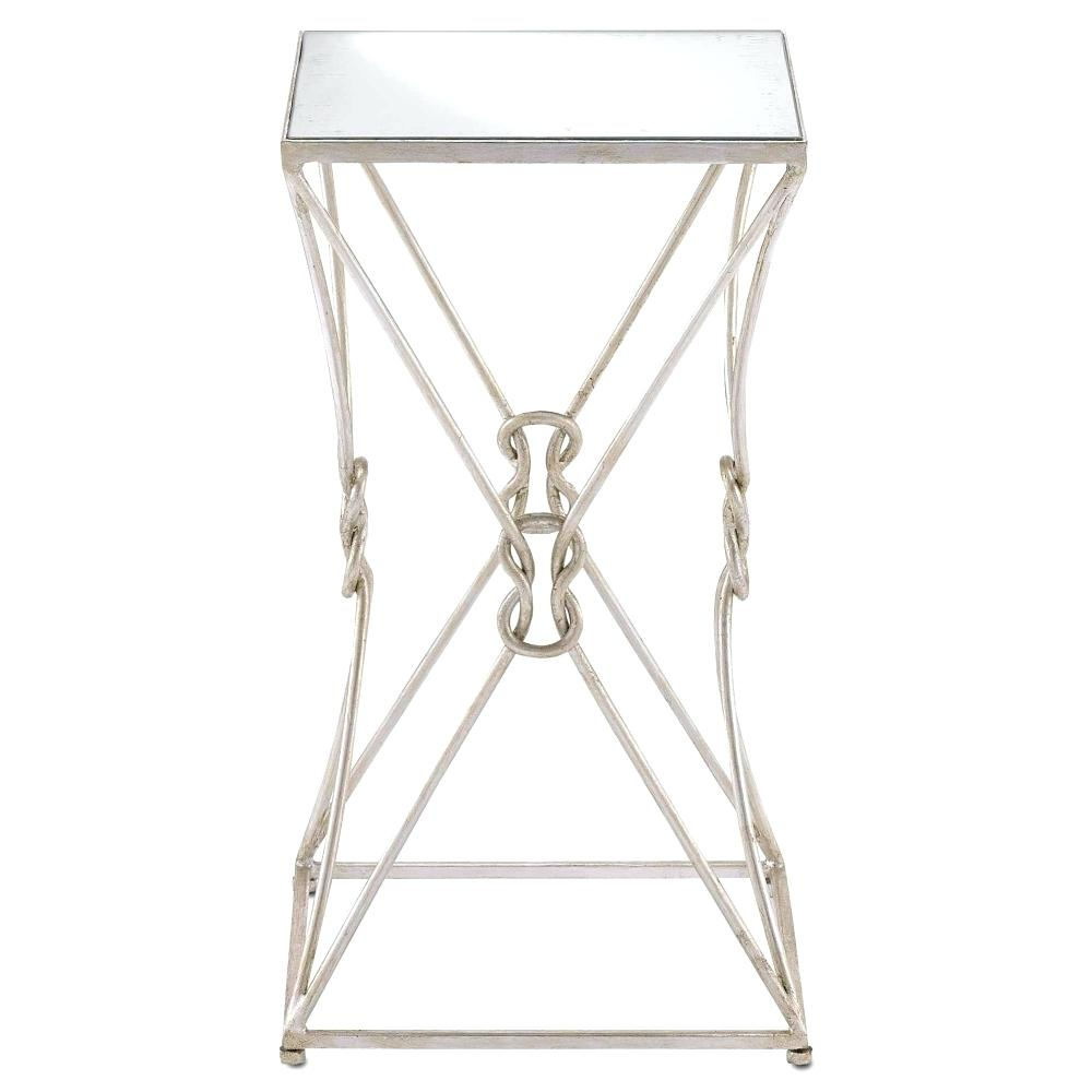 wrought iron accent table company home glass tall tables metal bengal manor mango wood twist sea lamp timber coffee furniture occasional large crystal corner curio prefinished