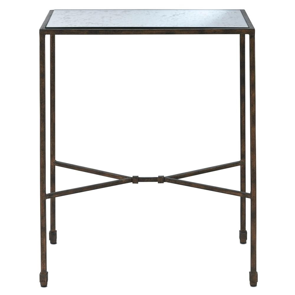 wrought iron accent tables company home table mirror vintage patio side metal storage cabinets with doors and shelves solid cherry wood dining white end drawer pieces for room
