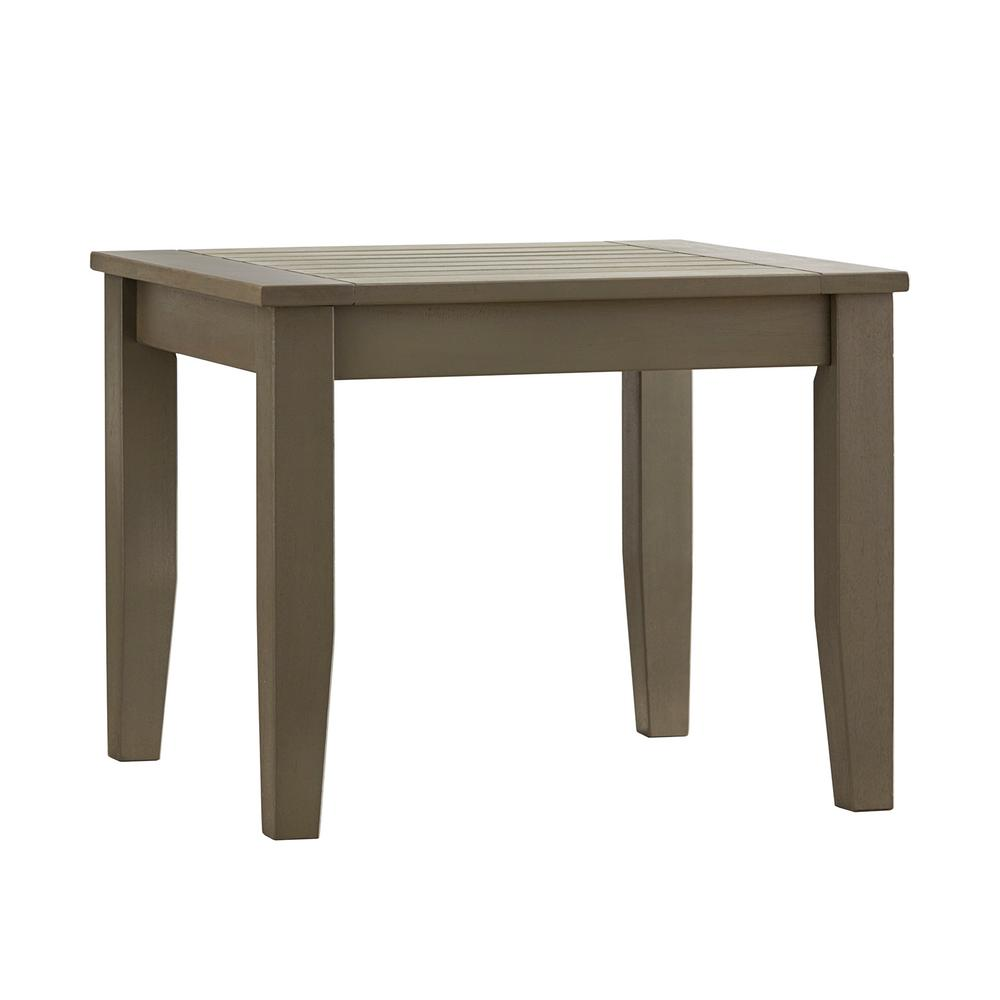 wrought iron small accent tables probably outrageous free homesullivan verdon gorge gray rectangle oiled wood outdoor end side table white dressing ikea metal furniture legs