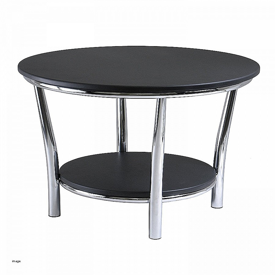 wrought iron sofa table artistic decor with flawless awesome end height seagrapehouse for tablecloth small round accent modern furniture calgary carolina panthers bedside dresser