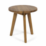 wrought studio humphries outdoor wooden side table ifrane accent end glass top corner clearance bedding wicker target nautical light fixtures indoor meaning safavieh coffee inch 150x150