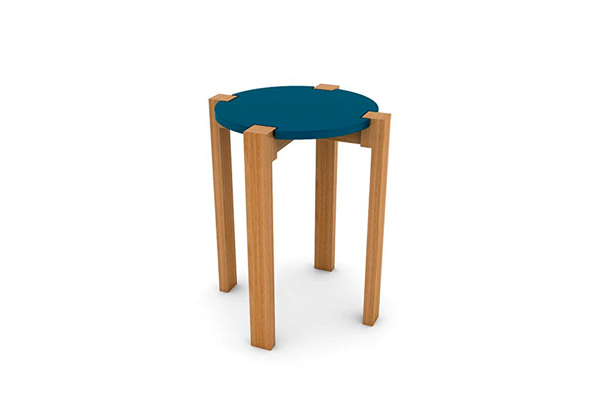 yel table mini ideas tables lamps end threshold design tiffany contemporary lovell target living painting kijiji decor redmond drum accent hafley lighting trestle room small