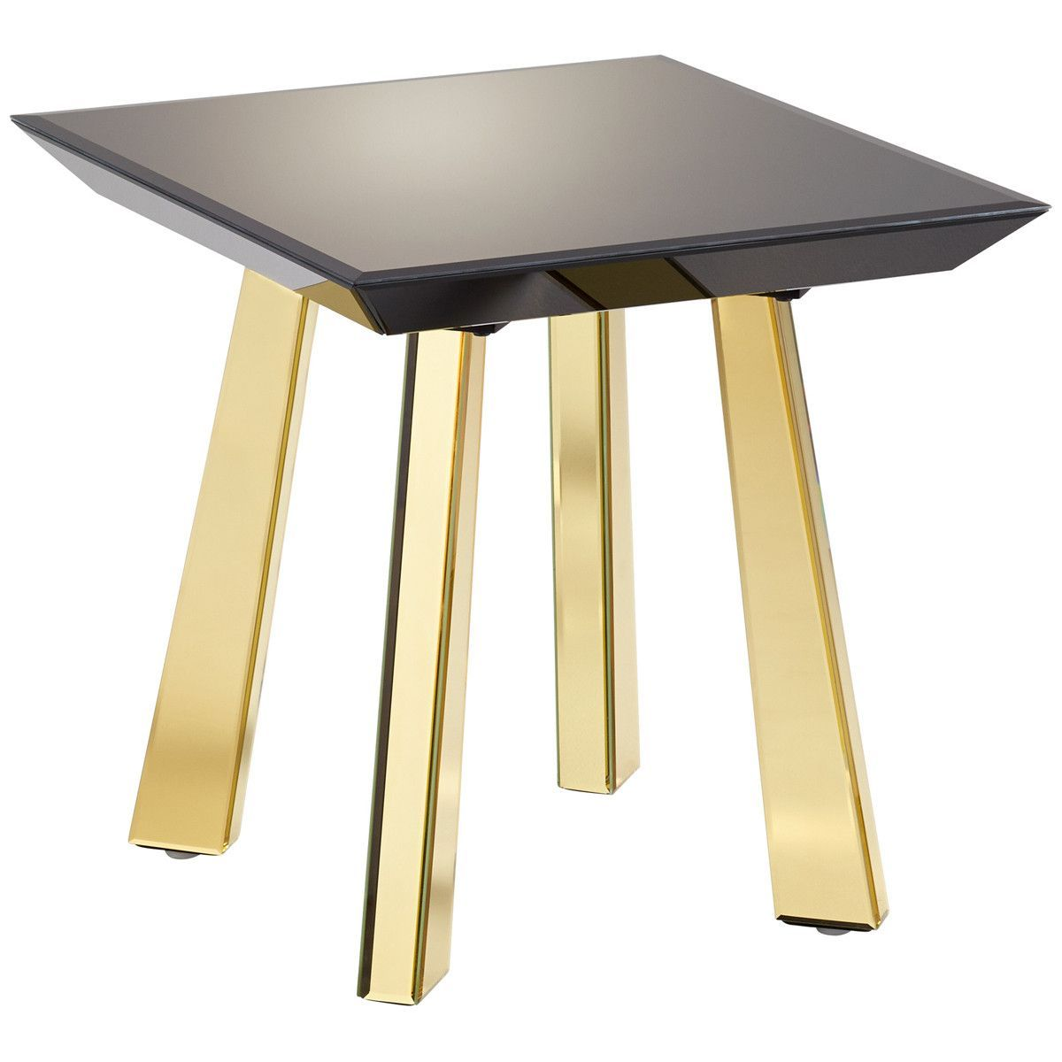 yel table mini ideas tables lamps end threshold design tiffany lighting painting target shades living accent contemporary drum hafley lamp color sma outdoor for room kijiji