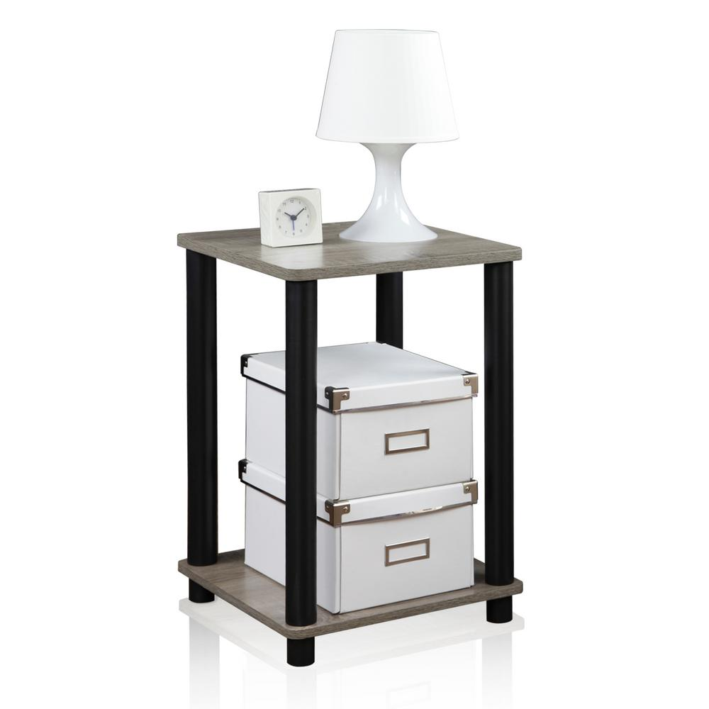 yel table mini ideas tables lamps end threshold design tiffany redmond contemporary outdoor target accent hafley small drum marble lighting color darley painting room for trestle