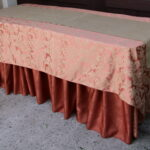 you know the history table runner premier linens blog img accent runners provide terrific way dress kitchen dining room instead covering entire covers only shabby chic bookcase 150x150