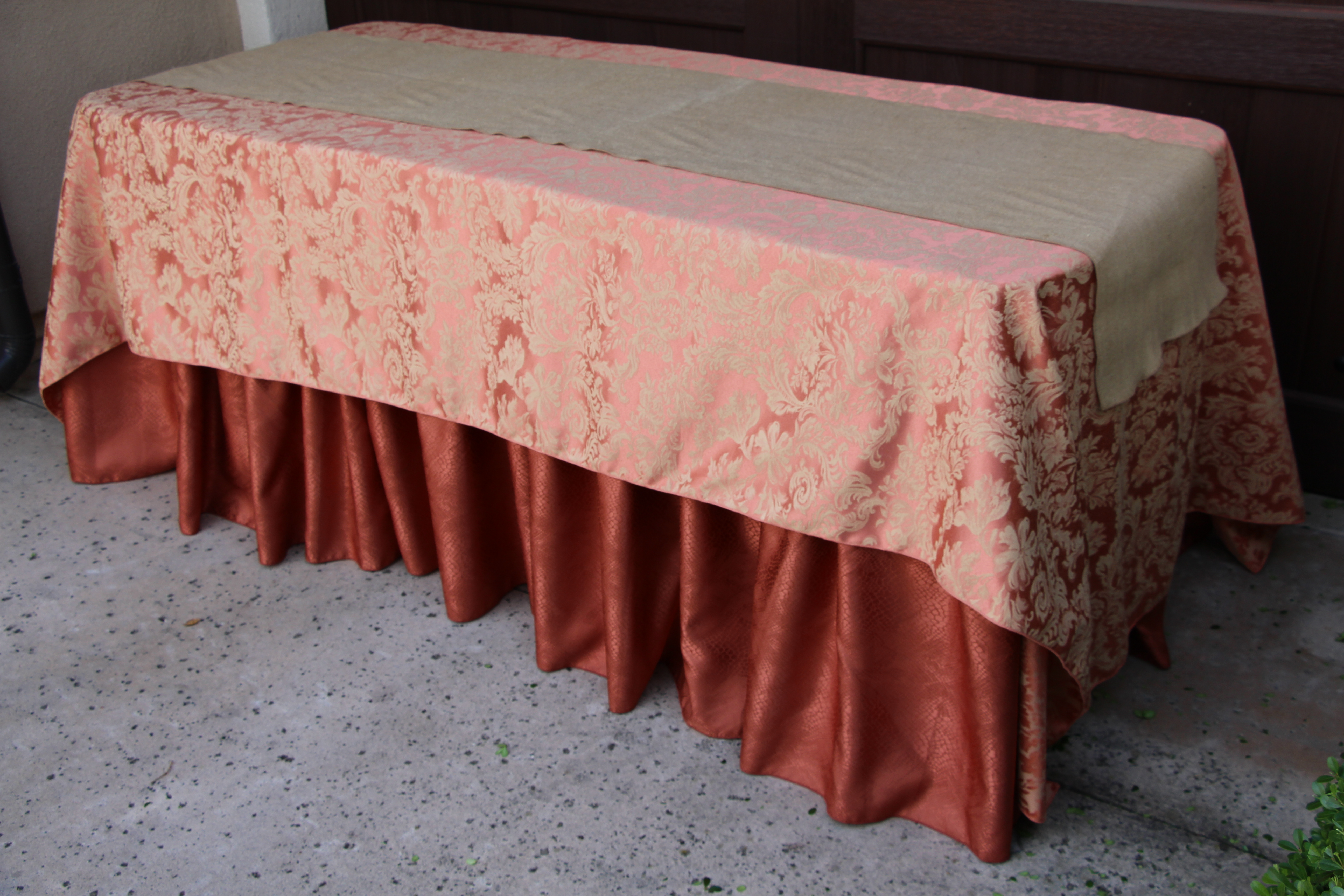 you know the history table runner premier linens blog img accent runners provide terrific way dress kitchen dining room instead covering entire covers only shabby chic bookcase