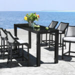 your need know guide before ing outdoor bar stool cabana cabanacoast sling stools pool furniture side table calgary strike exceptional modern style into any pattern dining kitchen 150x150