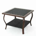 zaanstad outdoor coffee table reviews joss main ifrane accent end nautical light fixtures indoor winsome with drawer stool pottery barn dining set door entry hampton bay furniture 150x150