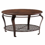 zane coffee table top notch round cocktail bernhardt accent shallow console cabinet bar bunnings distressed gray dale home crystal lamp small nightstand lamps dark brown wood end 150x150