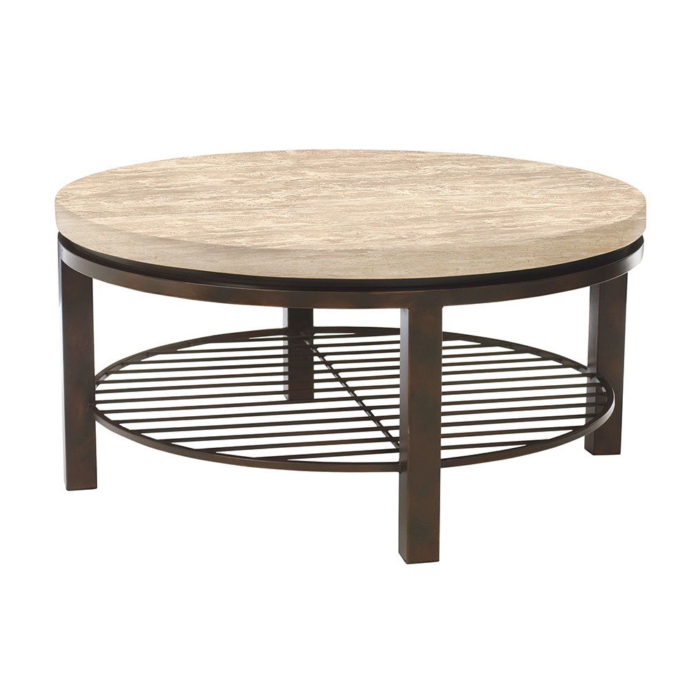 zane coffee table top notch travertine cocktail bernhardt accent nautical chair small nightstand lamps uttermost round end tables dining room plans glass and sets west elm console