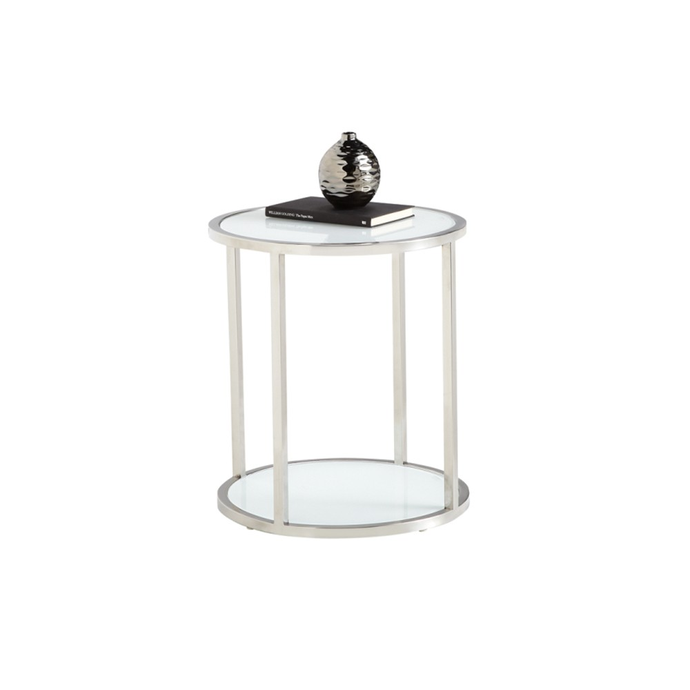 zane side table tables occasional living space zanef accent free interior design consultation heavy duty umbrella stand black high end lamps for room mirrored glass mid century