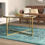 zara coffee table reviews accent corner patio umbrella small square end target bench seat mango wood west elm white lamps three drawer side gold mirrored inch round vinyl 150x150