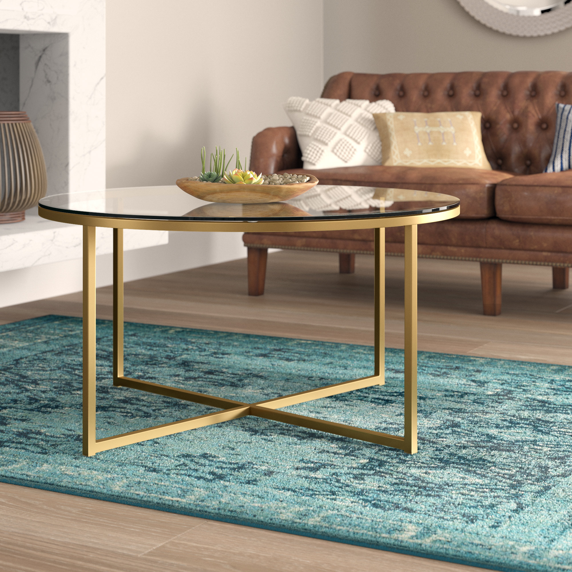 zara coffee table reviews accent corner patio umbrella small square end target bench seat mango wood west elm white lamps three drawer side gold mirrored inch round vinyl