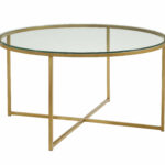 zara coffee table reviews accent teal accessories metal hairpin legs steel echo dot solid wood tables oak threshold trim inch round vinyl tablecloth wine rack bar west elm white 150x150