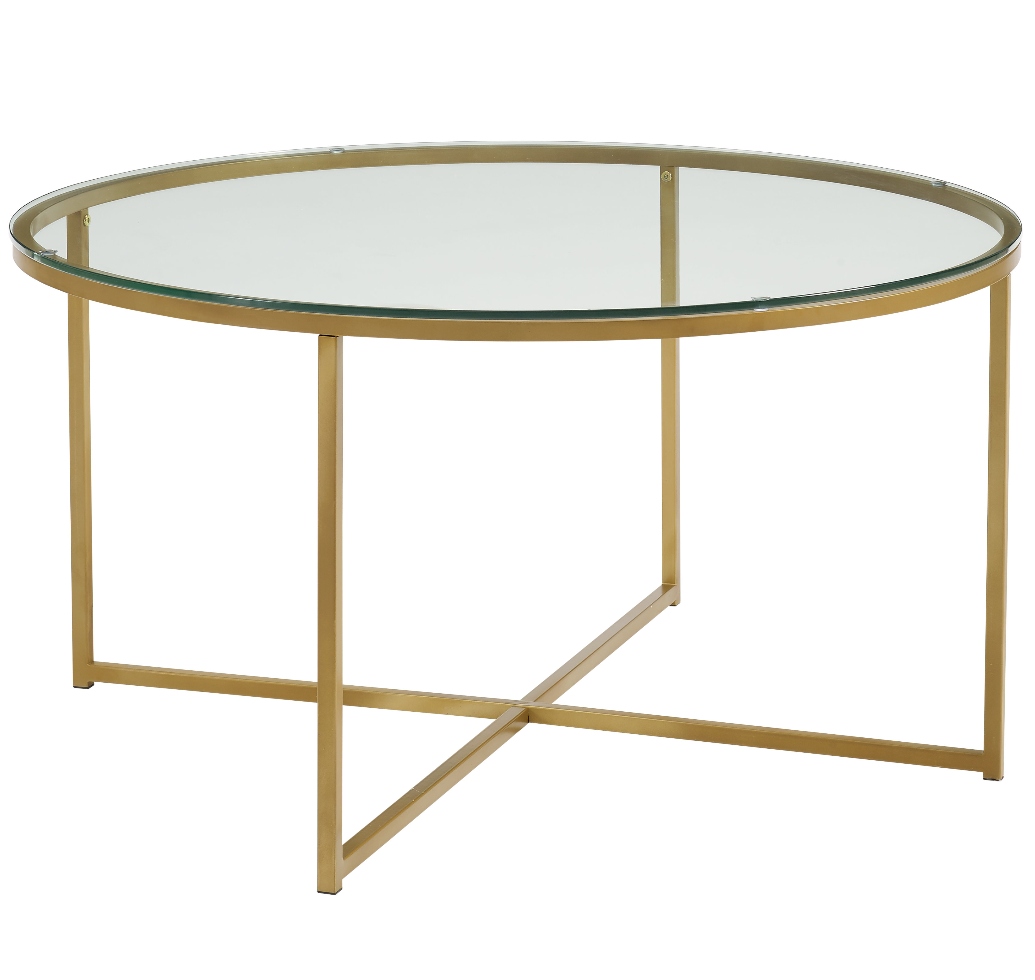 zara coffee table reviews accent teal accessories metal hairpin legs steel echo dot solid wood tables oak threshold trim inch round vinyl tablecloth wine rack bar west elm white