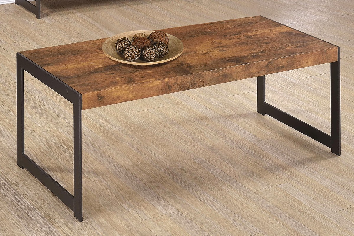 zara coffee table tables living room accent oak threshold trim high top bar set inch round vinyl tablecloth corner patio umbrella target bench seat puck lights teal accessories