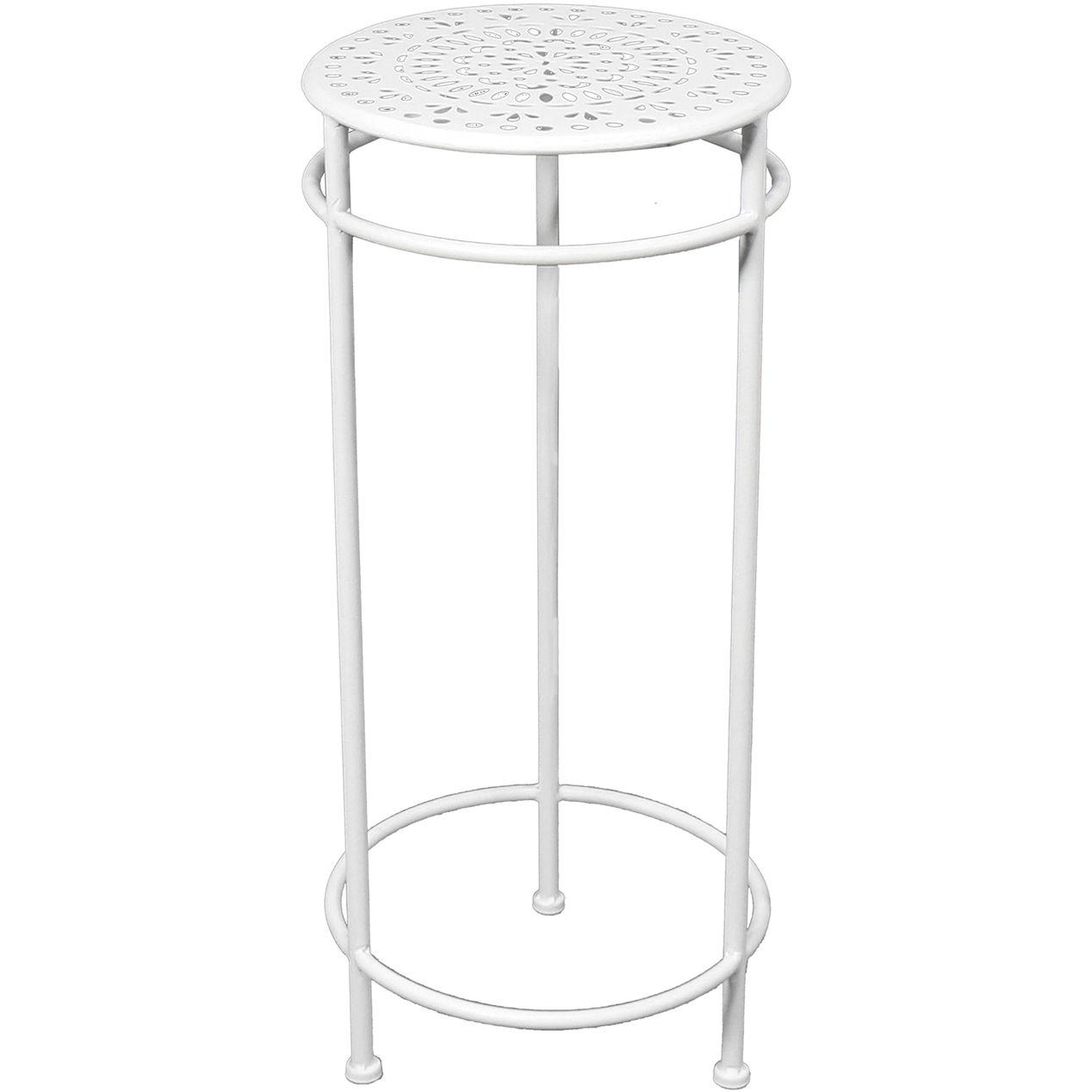 zara pltstnd wht home accent table zoom green console west elm tripod side asian lamps tall nightstand tables white corner patio umbrella metal hairpin legs emerald butler coffee