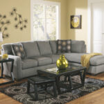 zella piece sectional with chaise ashley furniture home clear acrylic accent table homepop metal small glass lamp sheesham sofa center counter height dining bench linens rod iron 150x150