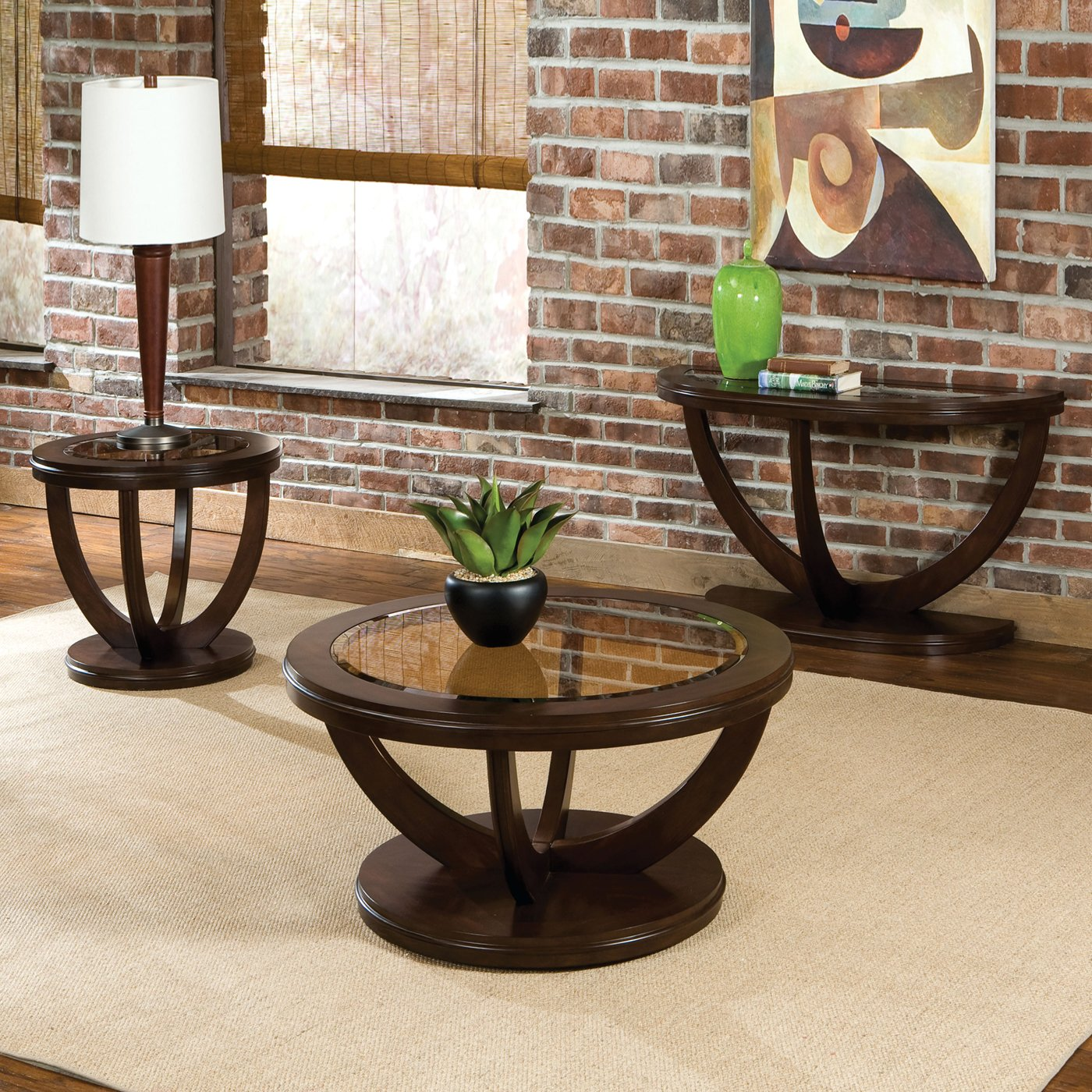 zenith end table the super free black side set tures breathtaking round living room dimitri coffee fabulous accent tables with storage square glass and sets piece narrow wood for