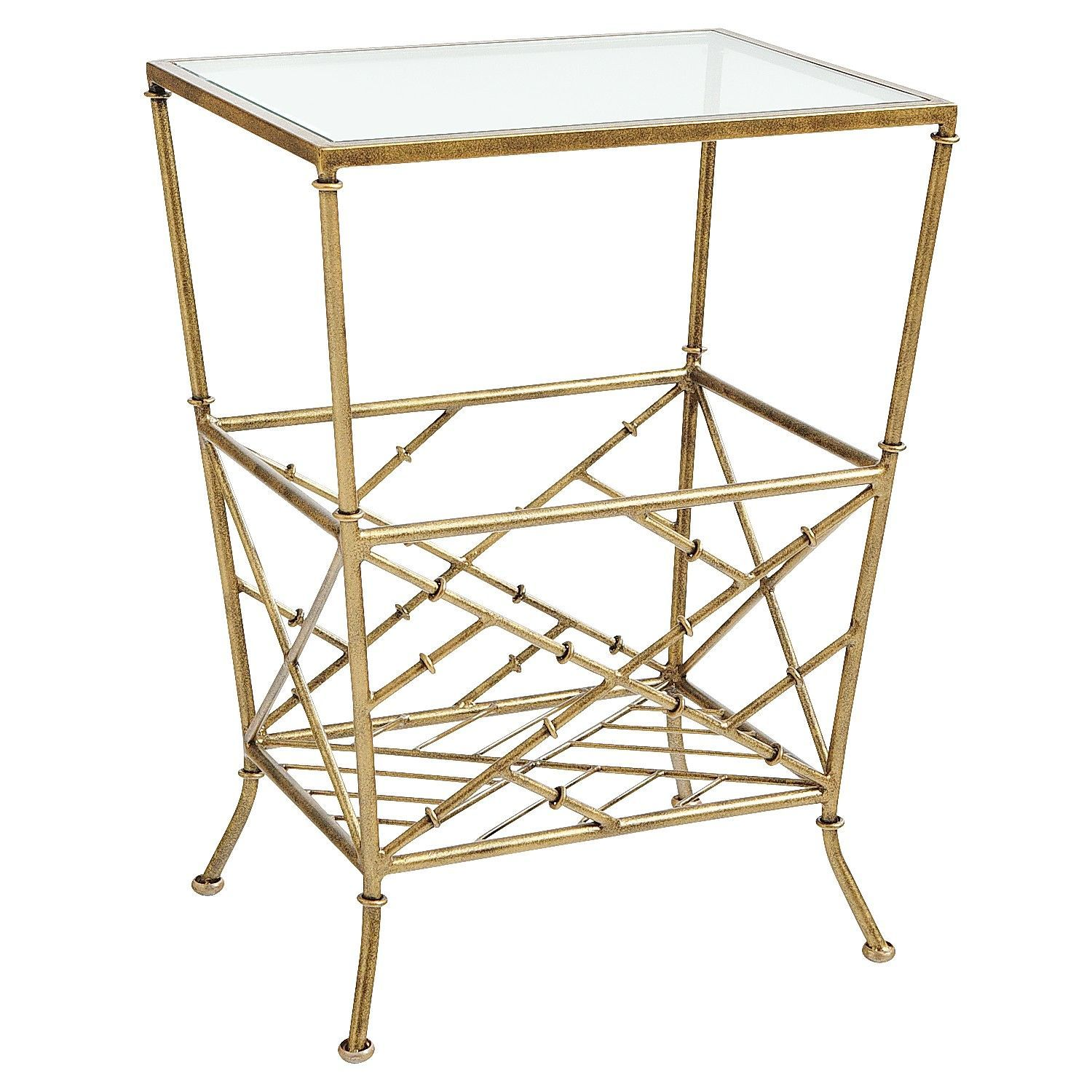 zhu magazine table accent keru small chest drawers pottery barn long console rustic coffee high end dining tables tall narrow brass nest pier one curtains clearance room wall